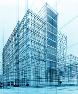 Project Budget Development and Estimating Services at J.R. Scatliffe Consulting in Ottawa, Ontario.