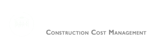 Professional Quantity Surveyor (PQS) in Ottawa Ontario